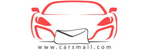 Cars Mail